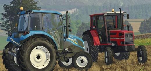 1421169162_same-explorer-70-new-holland-t4-65-tractors