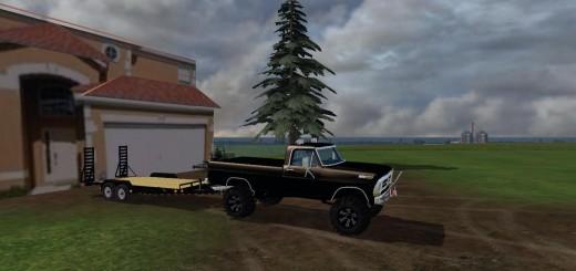 FS15 Cars mods | Farming simulator 2015 cars - farmingmod com