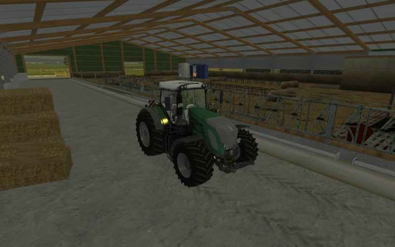BABOROW-MAP-V1-for-LS-15-4