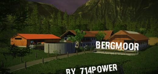 Bergmoor2K15-Map-V-0-95-Beta-9