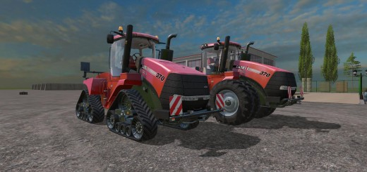 CASEIH-STEIGER-370-ROWCROPROWTRAC-Tractor-PACK-3