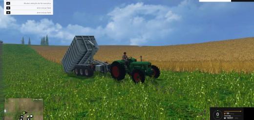 DEUTZ-75HP-Tractor-V1-0-2