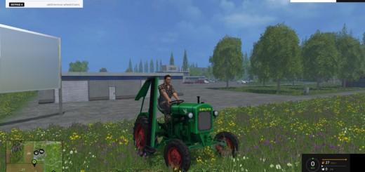 DEUTZ-F1-M414-Tractor-1024×576