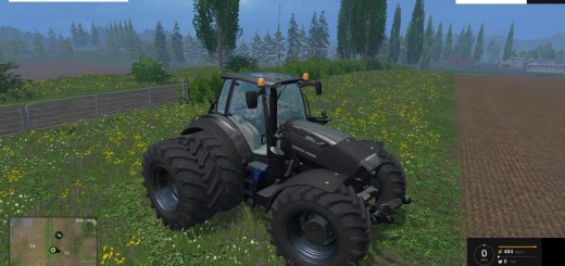 DEUTZ-FAHR-7250-WITH-DYNAMIC-TWIN-REAR-WHEELS-Tractor-V1-3-11