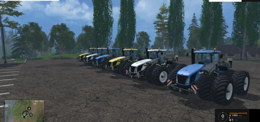 DYNAMIC-NEW-HOLLAND-T9560-6-Tractors-PACK-V1-3-FINAL-1