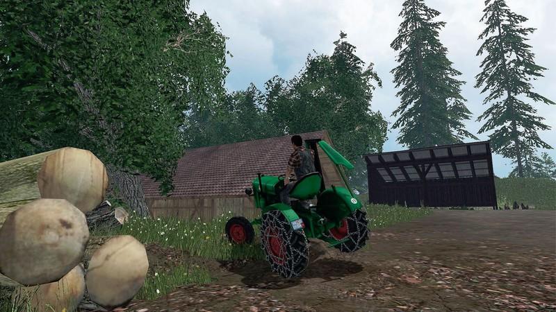 Deutz-F1-M414-Tractor-V-1-0-1