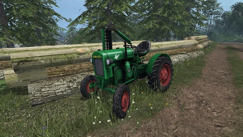 Deutz-F1-M414-Tractor-V-1-0-2