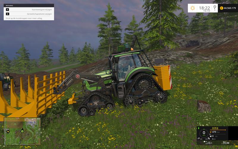 Deutz-Fahr-7250-TTV-Fl-Tractor-V-2-0-TwinWheels-Pack-3