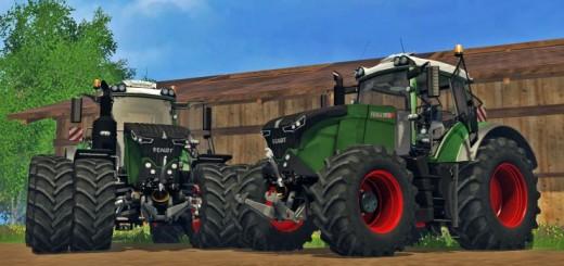 FENDT-1050-VARIO-Tractor-FIXED