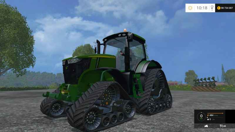 FarmingSimulator2015Game-2014-12-27-02-57-27-15