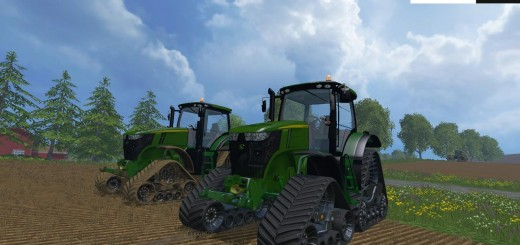 FarmingSimulator2015Game-2015-01-01-11-52-16-68