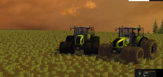 FarmingSimulator2015Game-2015-01-08-21-48-05-53 – Copy