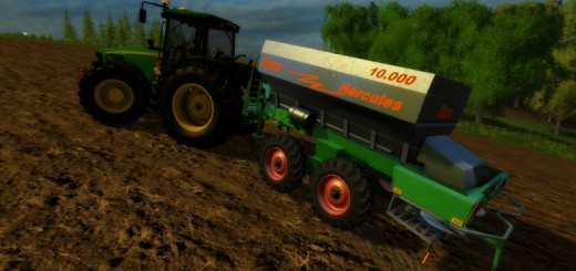 Fertilizer-Spreader-Stara-Hercules-10000-for-FS-2015-1