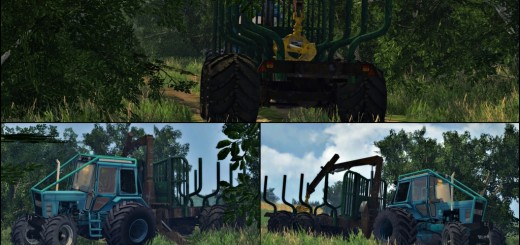 Forest-Pack-for-FS-2015-BETA-1024×655