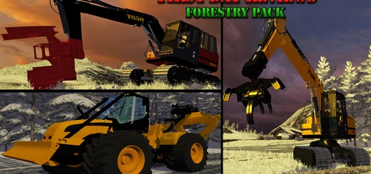 Foresty-Pack-sml