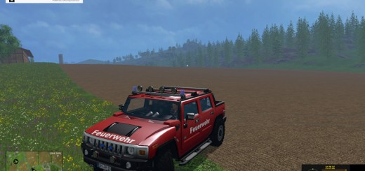 Hummer-H2-Firefighters-Car-V-1-0-Beta-6