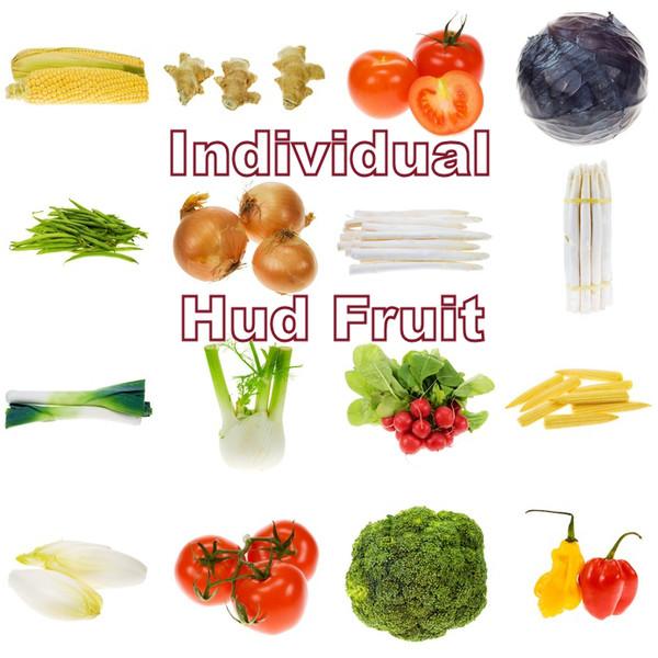 IndividualHudFruits-mod-V-0-1-4