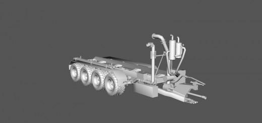 Kotte-Garant-38000-Chassis-Trailer-V-1-0-2 – Copy