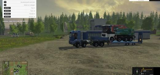 MAN-41-480-SZM-Truck-V-5-1-2
