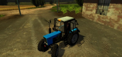 Mtz-82-1-Tractor-v2