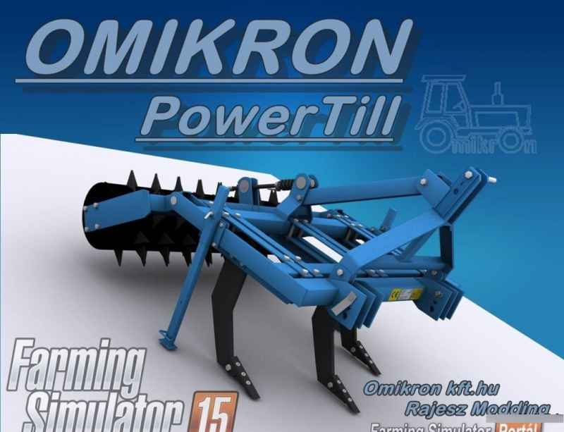OMIKRON-PowerTill-Mod-1024x784
