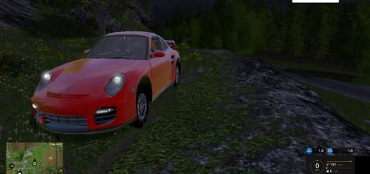 PORSCHE-GT2-BETA-CAR-3