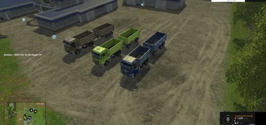 Trailer-Pack-Kroeger-Trailers-V-1-2-Brantneraufbau-E8041-1