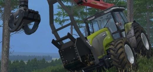 Valtra-T140-Tractor-V-1-0-1