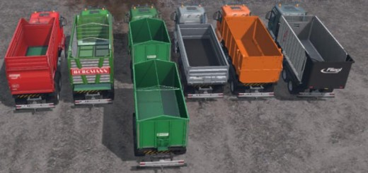 ar-container-and-troughs-v1-6_1