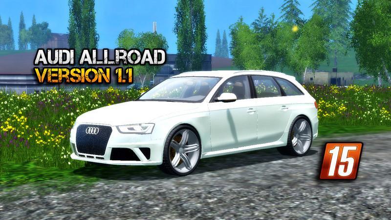 audi-allroad-v1-1_1