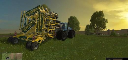 bednar-atlas-am-155-cultivator-v1-0_1