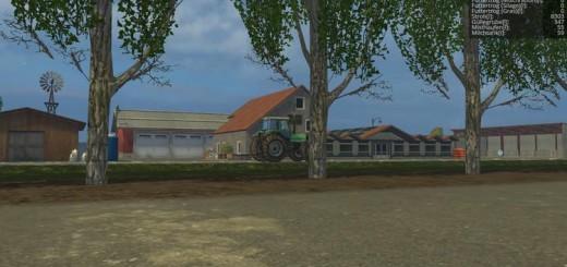 bettmanns-landhof-2015-v1-1_12