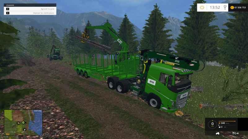 FS17 Mods - Download FS mods at Farming Simulator UK