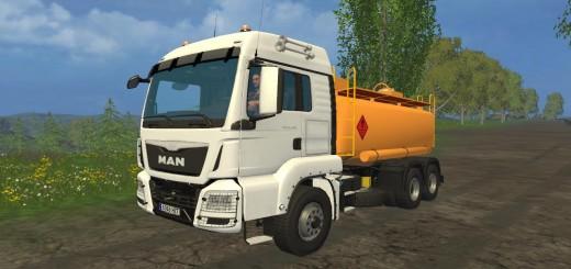 camion-diesel-tank-v1_1.png
