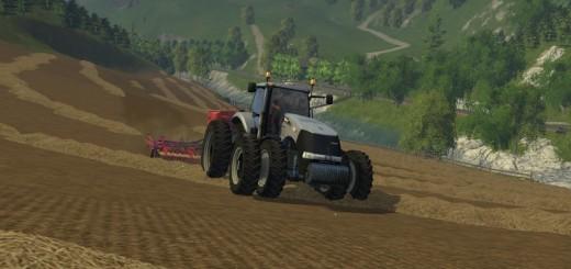 case-ih-150-000th-magnum-tractor