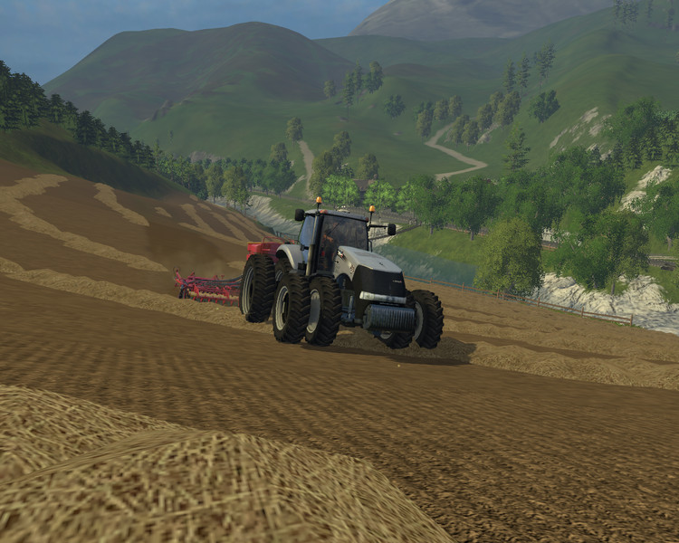 case-ih-150-000th-magnum-tractor