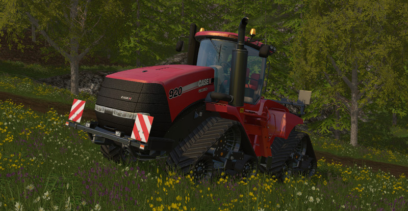 case-ih-quadtrac-920