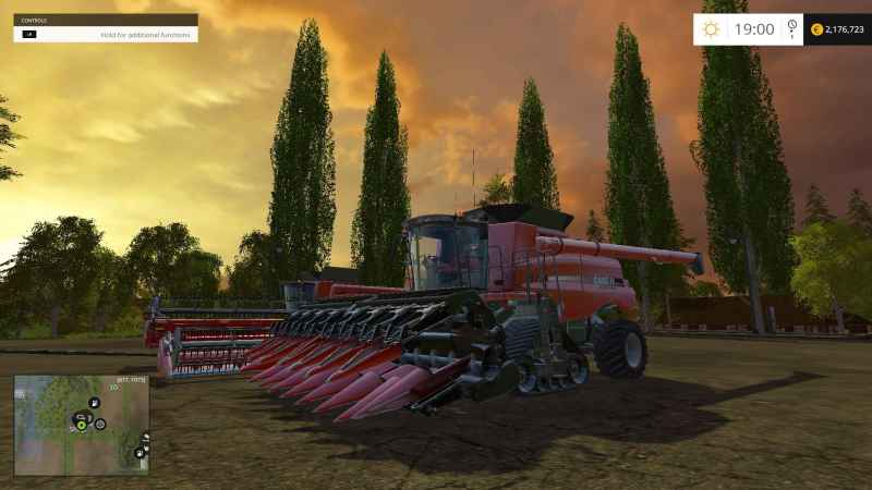 caseih-combine-and-cutter-pack-v1-3_1