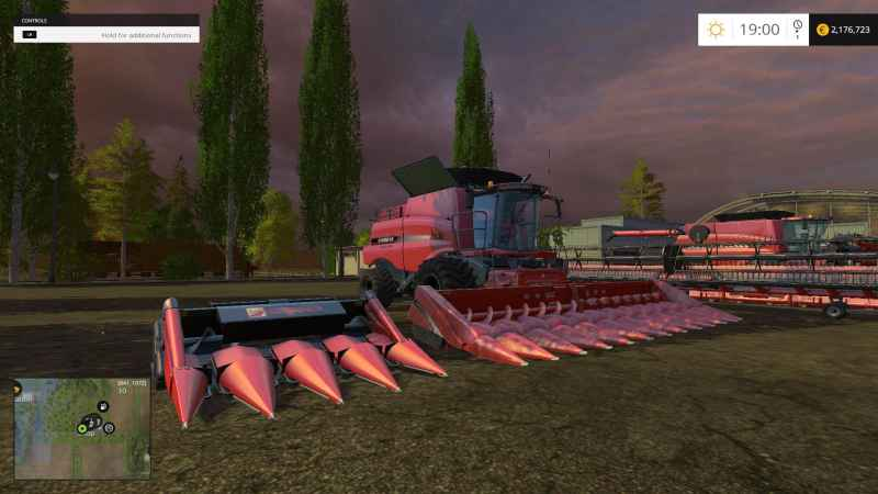 caseih-combine-and-cutter-pack-v1-3_2