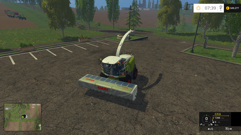 claas-direct-disc-620-1