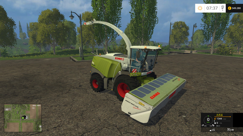 claas-direct-disc-620