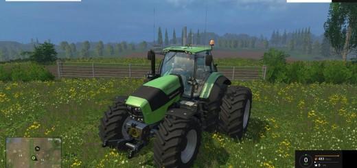 deutz-fahr-7250-dynamic-rear-twin-wheels-v1-1-error-fixes_1