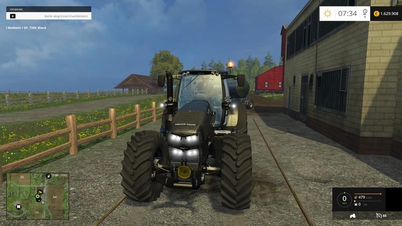deutz-fahr-ttv-7250-frontlader-black-edition-auf-basis-der-v3-des-df_fl-1