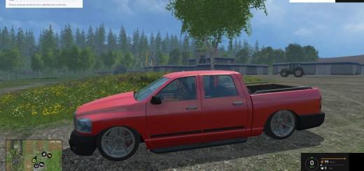 drift-pickup-1-0_3