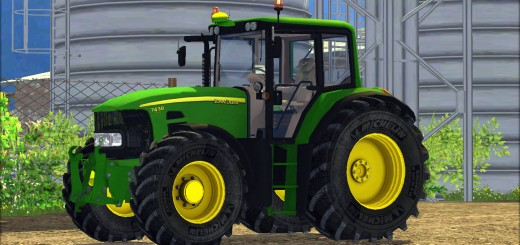 farmingsimulator2015game-2015-01-29-15-46-01-623