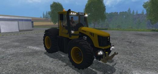 fastrac-8250-1