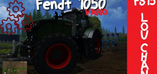 fendt-1050-with-gearbox-and-real-sound-fixed-1-2_1