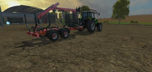 forestry-deutz-661-agro-star-v1-0_1