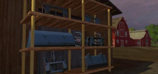 front-loader-tool-rack_1
