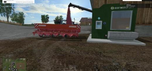 grimme-660-v1-0-seedmaster_2